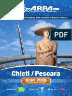 compchietipesc6.pdf