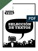 6.Mil i Una Veus Seleccion de Textos Sobre Radio Arte