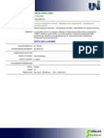 UNI EN 12390-4.2002.pdf