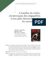 A batalha da mídia_da formação dos oligopólios à luta pela democratização da comunicação.pdf
