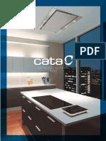 201611 Cata Catálogo 2016