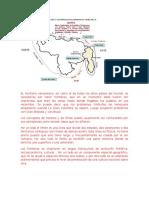 Problemas Fronterizos 1830