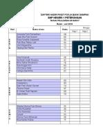 6. Daftar hadir piket (lamp-4).xls