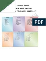 JADWAL PIKET-DITEMPEL.docx