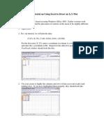 exceltutor.pdf