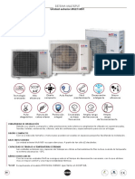 Ficha Tecnica MULTI Unidad Exterior M01.pdf