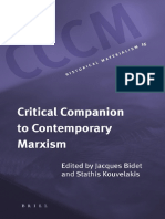 Critical companion to Historical Materialism.pdf