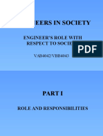 EIS - Engineer_s Role With Respect to Society Ver 1