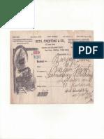 Check DEC 2 1905