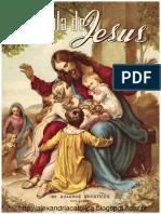 Na Escola de Jesus.pdf