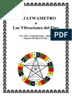 el_tatwametro.pdf