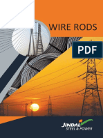 wire_rod_mailable.pdf
