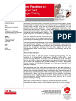20080521 - Risk.pdf