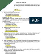 Remediasi Ukdi Bagian Jiwa-02 (14052014)