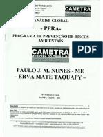 LA_082.pdf