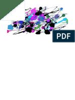 PDF Cuadro Jackson