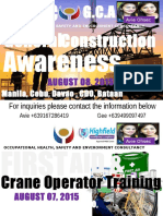 ohsec awareness treaining ads [Autosaved].pptx
