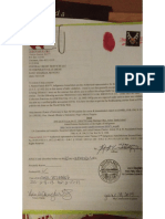 Notarized Letter of Request for Debt Vaildation Sent to Central Credit Services Llc_by Nanya Faatuh El_2016-11!17!11!33!50