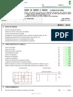Calculo Malla PAT - IEEE 80