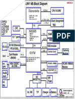 DAOUW1MB8C0  ICH7.pdf