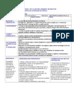 Secuencia 6.docx