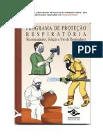 Capa Livro PPR