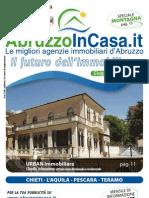 AbruzzoInCasa.it Giugno 2010