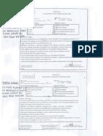Medical Form (3)