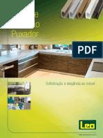 Catálogo de Perfis 2016 Ed2 Et1-1