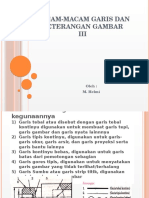 (3) Garis & Keterangan Ggr.pptx
