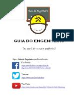 Aula 4 - Material - Guia do Engenheiro.pdf
