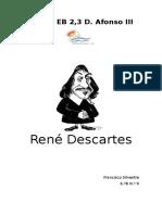 René.doc