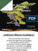 jm20110825_software.pdf