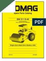BW211D-40_PARTS MANUAL.pdf