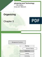 EMTSession6Organization.ppt
