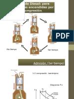 diapositivas termodinamica