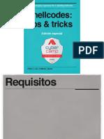 Libro Shellcodes - Hacking