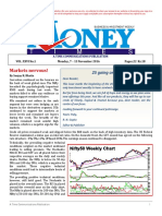Money Times 5th Nov