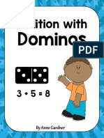 AdditionwithDominos.pdf