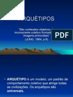 arquc3abtipospp1