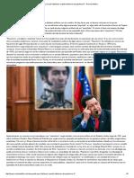 ADAMOVSKY- De Que Hablamos Cuando Hablamos de Populismo