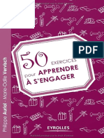 50 exercices pour apprendre a s'engager.pdf