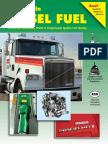 service-technician's-guide-to-diesel-fuel.pdf
