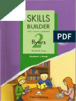 SKILLS Builder Flyers 2 (1).pdf