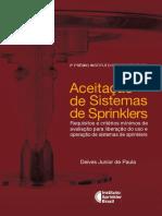 Aceitação_Sistemas_Sprinklers.pdf