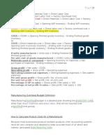 CMA formula.docx