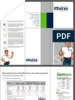 239640_Guia Calculo Cem (1).pdf