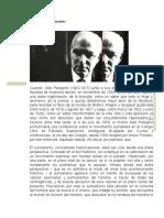 Raul Antelo- Aldo Pellegrini y La Desnudez de La Materia