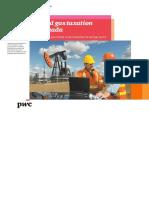 Pwc Oil Gas Taxation 2012 10 En