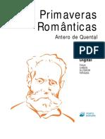 portoeditora_antero_primrom.pdf